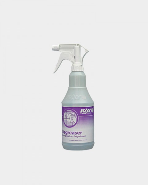 R107-Kay-Sprayflaska