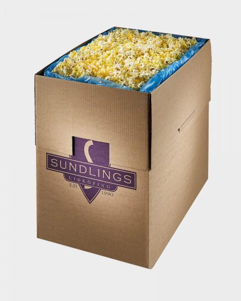 popcorn från sundlings