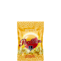 Sundlings popcorn butter