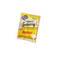 Sundlings butter 14g